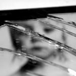 childhood-abuse-vancouver